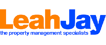 Leah Jay property management
